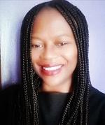 Linda Nsababera